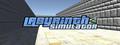 Labyrinth Simulator PC download