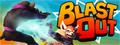 Blast Out Screenshot Gameplay