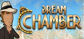 Dream Chamber cover art