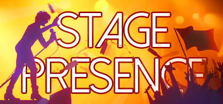 Stage precence