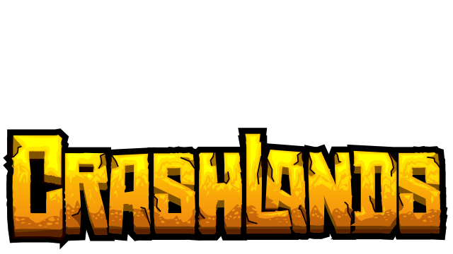 Crashlands - Steam Backlog
