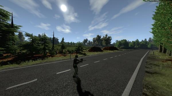 скриншот Uebergame 0