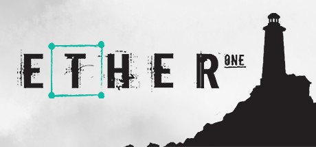 View Ether One Redux on IsThereAnyDeal