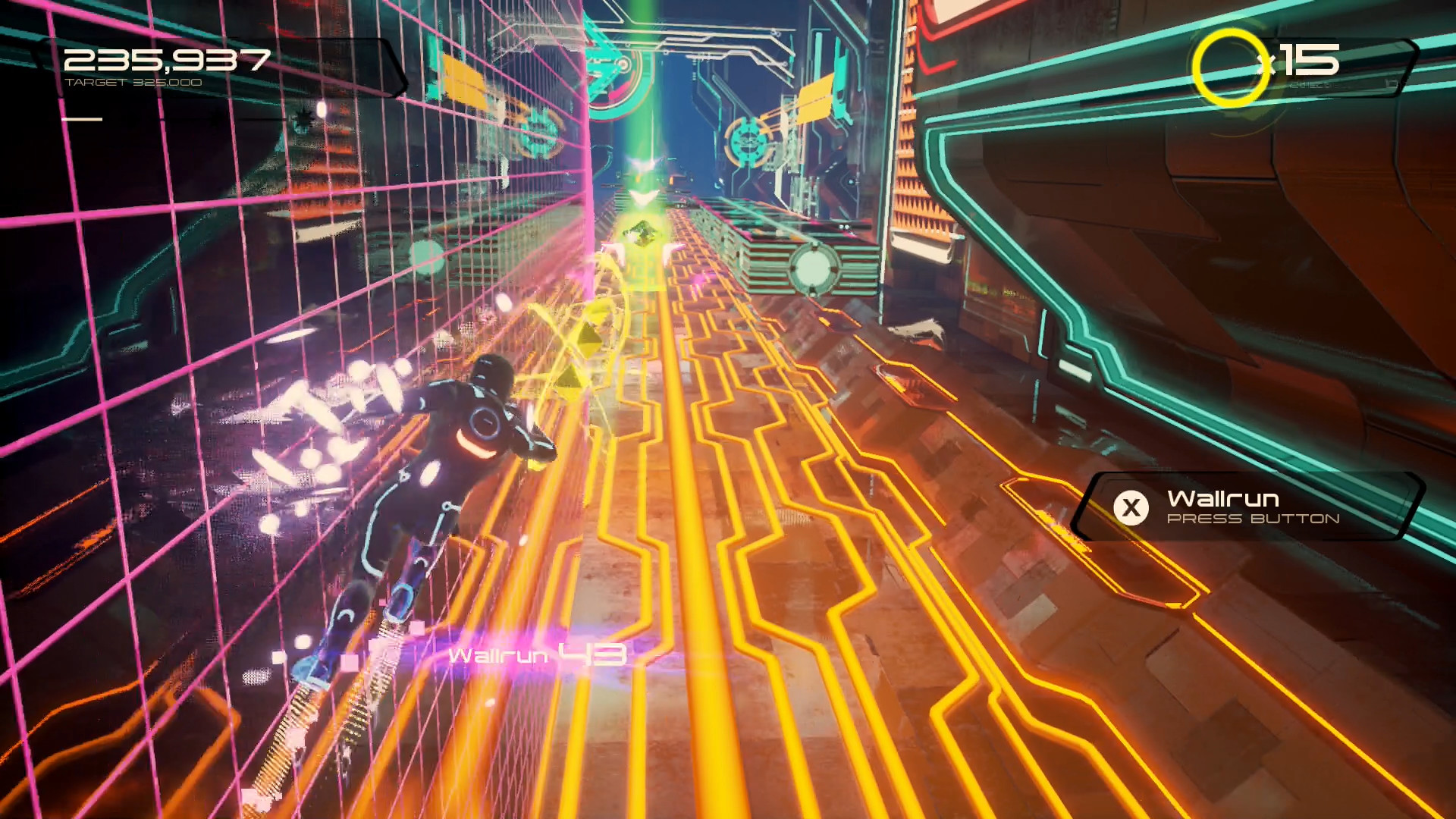 Tron 2. 0 download free gog pc games.
