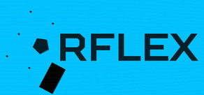 RFLEX cover art