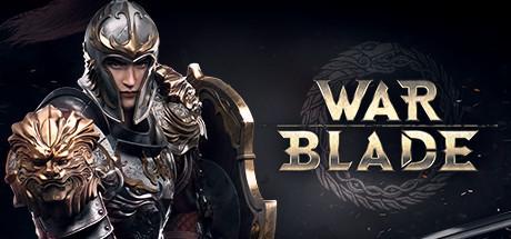 逆刃 War Blade