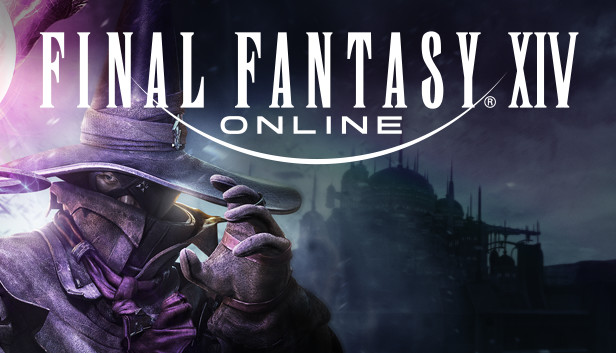 final fantasy 14 free to play pc