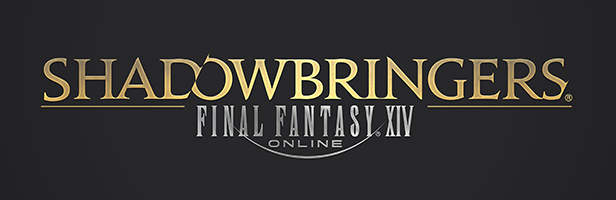 FINAL FANTASY XIV: Shadowbringers on Steam