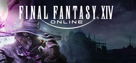 Steam Community :: FINAL FANTASY XIV Online
