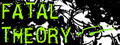 Fatal Theory PC download