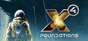 X4: Foundations
