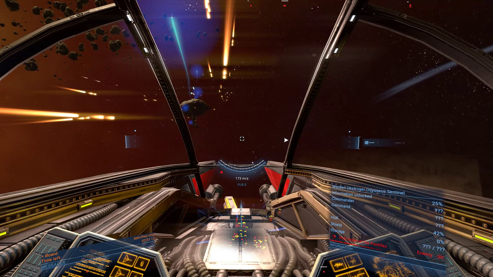 X4: Foundations · AppID: 392160