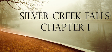 Silver Creek Falls - Chapter 1