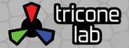 Tricone Lab