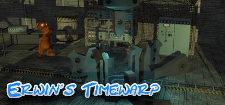 Erwin's Timewarp