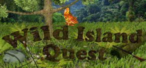 Wild Island Quest cover art