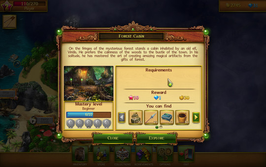 Lost Lands 3: A Hidden Object Adventure (F2P) Ss_100eae3d31692088933f611719ba5e74a042ff98.600x338