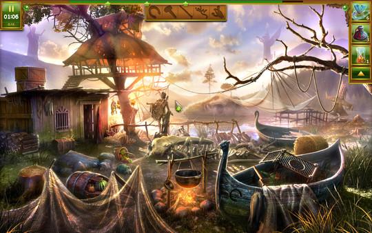 Lost Lands 3: A Hidden Object Adventure (F2P) Ss_5488851267e5003a878efe87c588d103b263f361.600x338