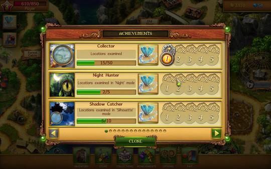 Lost Lands 3: A Hidden Object Adventure (F2P) Ss_a48f80fedae1e1e2b4ae3bdada70cedb1be3e7d2.600x338