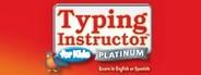 Typing Instructor for Kids Platinum 5