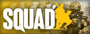 Squad (Steam)