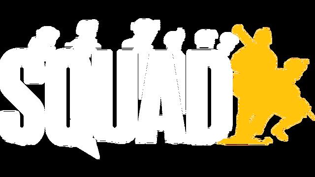 Squad - Steam Backlog