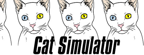 Cat Simulator - 猫咪模拟