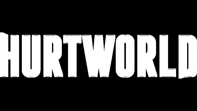 Hurtworld - Steam Backlog