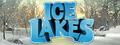 Ice Lakes-game
