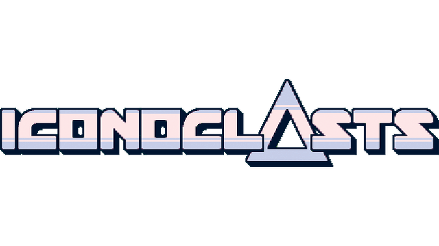 Iconoclasts - Steam Backlog