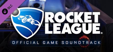 Rocket League: Official Game Soundtrack