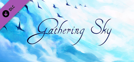 Gathering Sky - Original Soundtrack