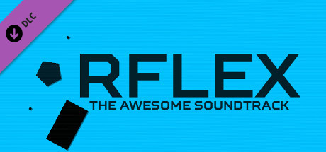 RFLEX - The Awesome Soundtrack