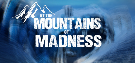 at the mountains of madness quotes