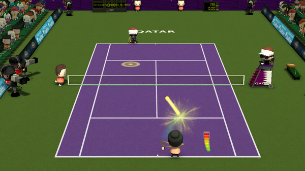 ss 12404ba1dd62bfd3d0cd120b3d8ae923a46cf2fc.600x338 - Đánh giá game Smoots World Cup Tennis