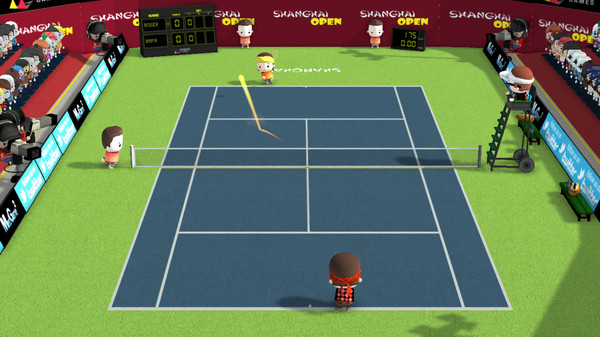 ss ea611eabb4b08b4c187cd7530e26de217cb945ea.600x338 - Đánh giá game Smoots World Cup Tennis