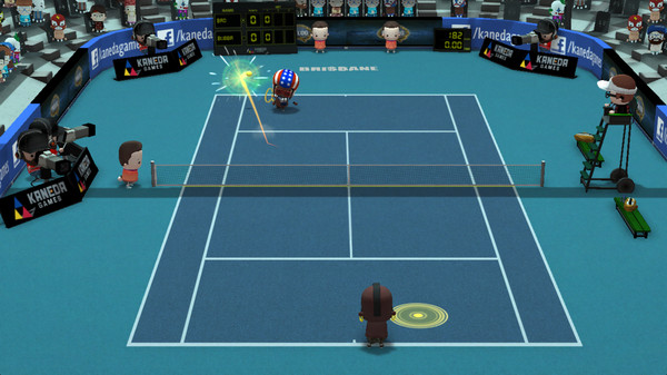 ss eec5b813c62d60ec0efc3a52ab60aad296dcc9c0.600x338 - Đánh giá game Smoots World Cup Tennis