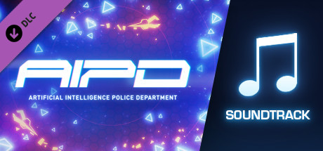 AIPD - Soundtrack