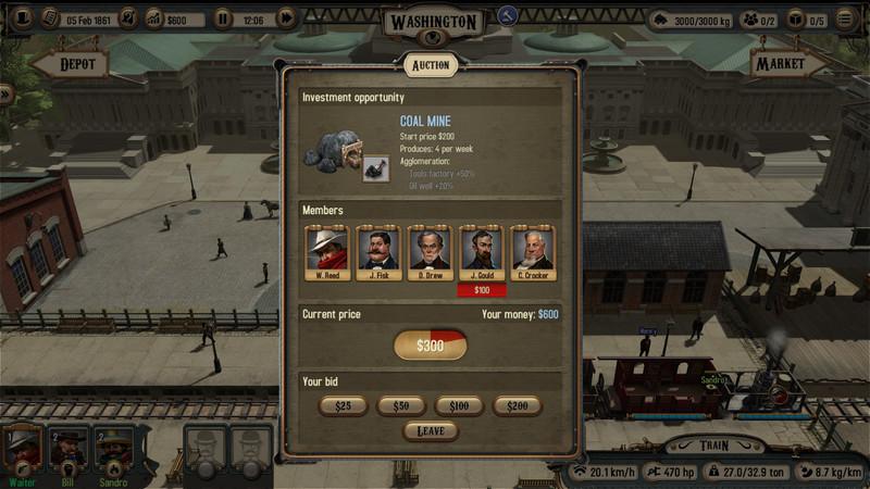 com.steam.394090-screenshot