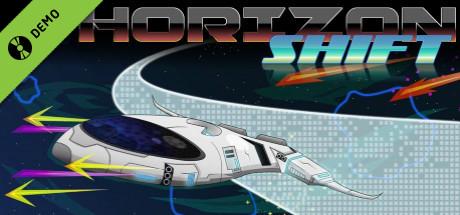 Horizon Shift Demo