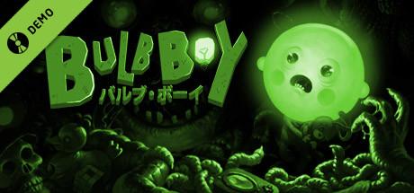 Bulb Boy Demo