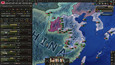Hearts of Iron IV picture4