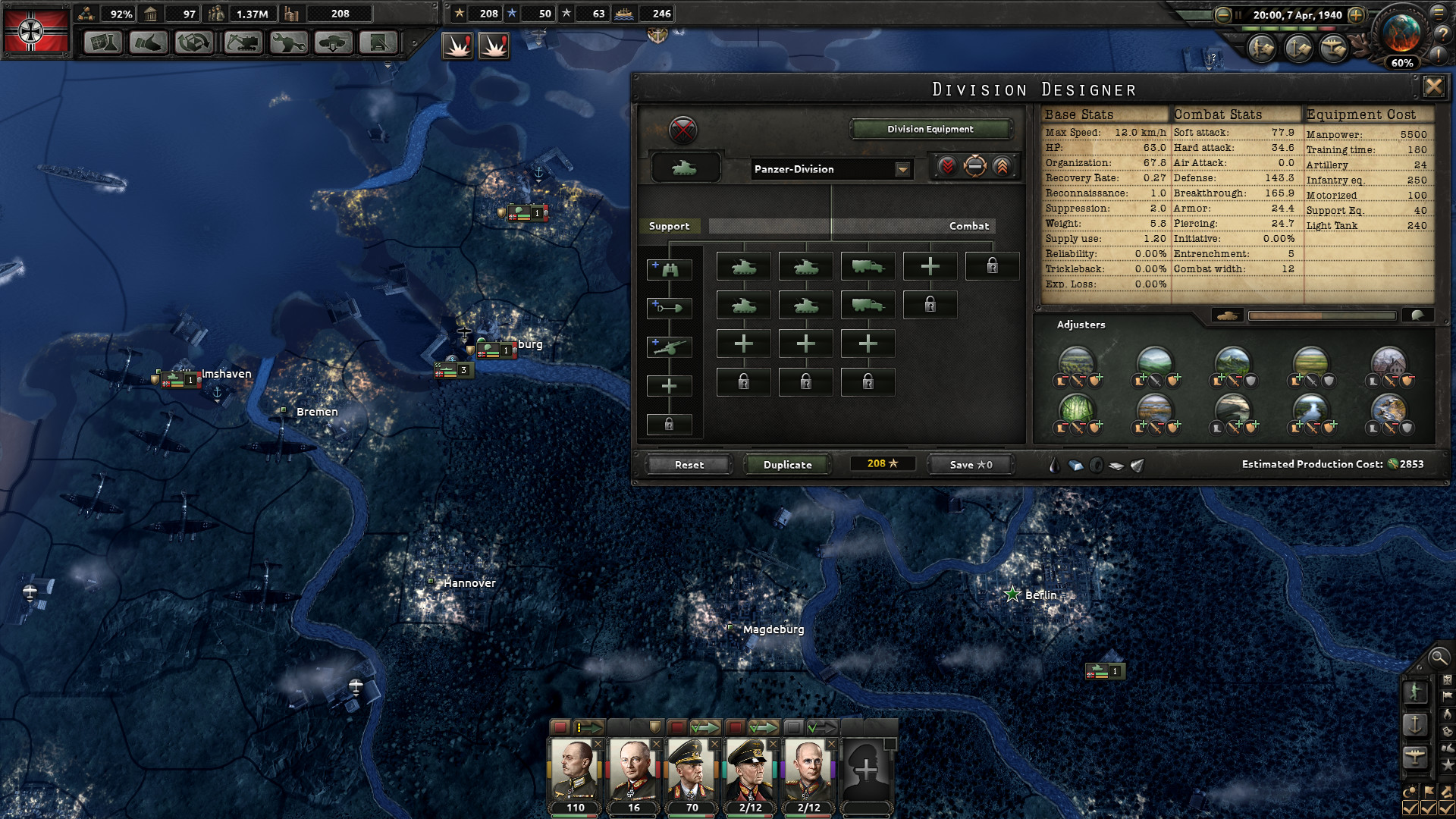 hearts of iron 4 download crack