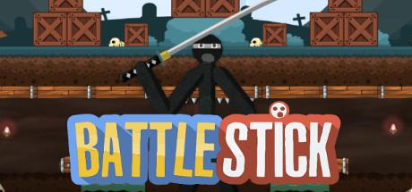 Battle Stick