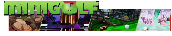 GameTitles2018_Minigolf.png?t=1561496629