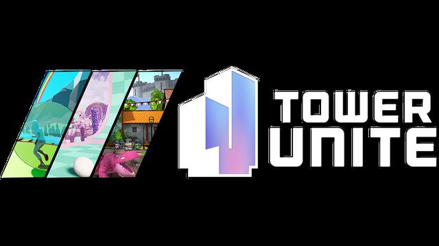 Tower Unite - Steam Backlog