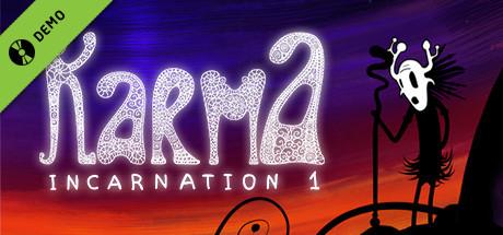 Karma. Incarnation 1 Demo