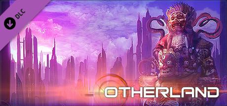 Otherland - Cyborg Skin DLC