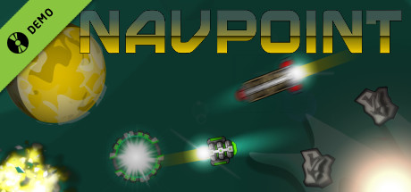 Navpoint Demo