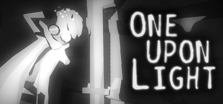 One Upon Light Steam Game